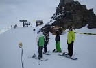 Wintersport Le Bettex 2011